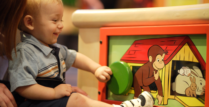 curious_george_play_680x350