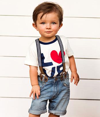 H&M Baby_boy_4m-2y