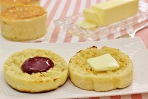 English-Muffins-550x367