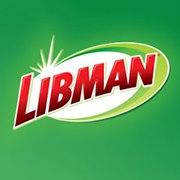 Libman contest