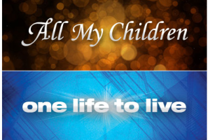 all-my-children-one-life-to-live-o-1
