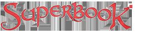 SB_Logo_Header2