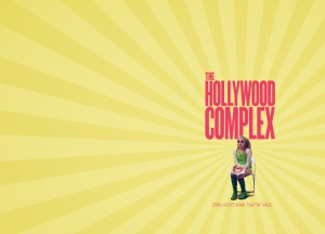 The-Hollywood-Complex