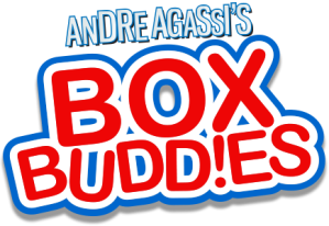 box-buddies-logo