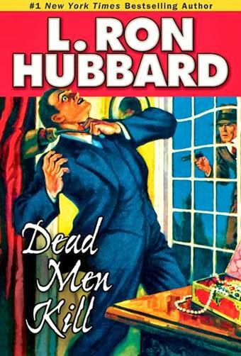 Dead+Men+Kill