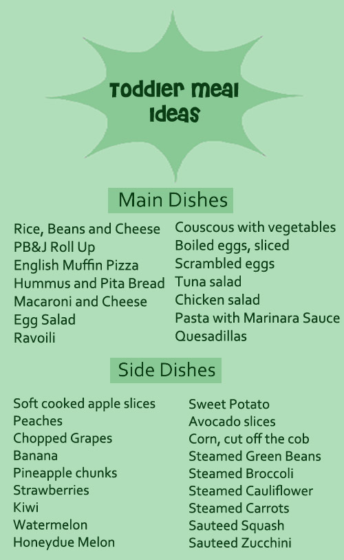 toddler-meal-ideas