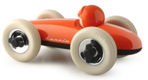 Design Toys by Toytoise